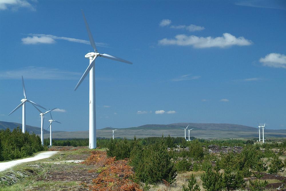 Beautiful-Turbine---Useful-Links